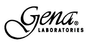 Προϊόντα πεντικιούρ Gena - www.creativegroup.gr