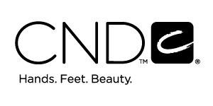Προϊόντα νυχιών, βερνίκια CND Shellac και Vinylux - www.creativegroup.gr